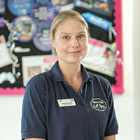 Local Hampshire Vets | Meet The Team - Amery Vets