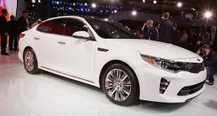 new car releases 2016 ukNearly New 2015 or Brand New 2016 Car How To Decide Which To Buy