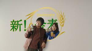 戸田恵梨香のメイク方法ナチュラルな美人メイクのコツとは Lovely