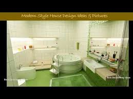 knitting patterns neutral bathroom rug design ideas collection of pics gives hints to make modern