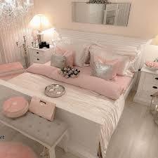 33+ Pink Bedroom   Gif