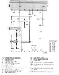 2011 jetta radio wiring harness mk6 jetta radio wiring diagram mk6 image wiring vwvortex com radio wiring question 98 gti vr6