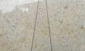 Butterfly Beige Granite granite countertops colours natural stone city natural stone city 1231 by guidejewelry.us