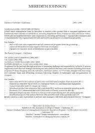 Resume Opening Statement Amazing Resume Opening Statement Brave28