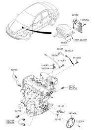 Vw pat parts diagram auto engine and free ford automobile user kkmaptc0528 39001 vw pat parts diagram auto engine and free ford automobile user manuals