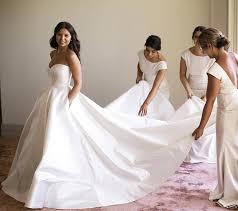31 most beautiful wedding dresses stayglam
