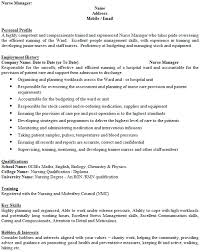 Mesmerizing Sample Of Hobbies And Interests On A Resume 30 For Your Sample  Of Resume With