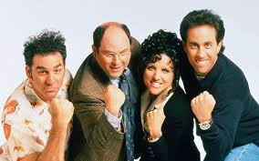 Seinfeld Quotes Delectable Happy Birthday Jerry Seinfeld 48 Seinfeld Quotes To Live Your Life By