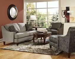 england furniture reviews optima stone portsmouth onyx pallisade