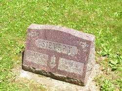 Ada Loretta Frey Sievert (1909-1993) - Find A Grave Memorial