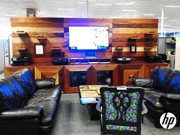 photo san diego office. we love this area in our san diego office photo l