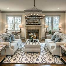 family room chandeliers great room chandelier large chandeliers for great rooms astound can you tell me