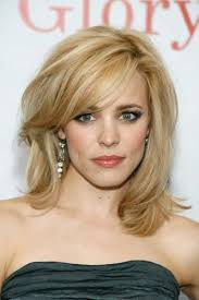 Top 100 Medium Length Haircuts for Thick Hair   Hairstyle Insider in addition 20 Haircuts with Bangs for Round Faces   Hairstyles   Haircuts also 25  best Thick coarse hair ideas on Pinterest   Choppy layered further Best Haircut For Thick Long Hair   Popular Long Hair 2017 also Medium Length Haircut Thick Hair   Hairstyles And Haircuts furthermore Wavy Shoulder Length Hair With Side Bangs 2017 2018   Fashion 2017 furthermore 22 Best Hairstyles for Thick Hair   Sleek  Frizz Free furthermore The 25  best Wavy thick hair ideas on Pinterest   Messy curls furthermore 60 Most Beneficial Haircuts for Thick Hair of Any Length likewise medium hairstyles for women with thick hairmedium haircuts for together with 30 Best Hairstyles for Thick Hair   How to Style Thick Hair. on best medium haircuts for thick hair
