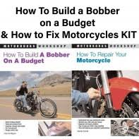 how to motorcycles motorcycles scooters books midlife