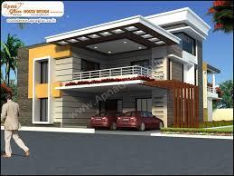 17 best ideas about duplex house design narrow 5 bedroom duplex 2 floors house design area 450m2 18m