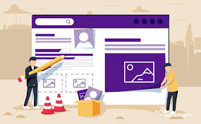 How To Create A Website From Scratch A Step By Step Guide