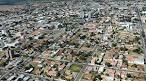 imagem de Primavera do Leste Mato Grosso n-16