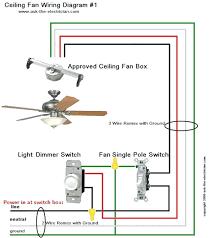 hampton bay ceiling fan installation bay ceiling fan wiring diagram free wiring diagrams wiring diagram hampton bay ceiling fan manual reverse