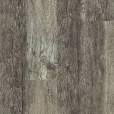 shaw endura plank lvt luxury vinyl tile smoky oak 7 lock premium 18 68 sq ft ctn