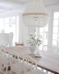 25 Exquisite Corner Breakfast Nook Ideas in Various Styles | dining ...