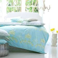 turquoise teen bedding home insights furniture vietnam
