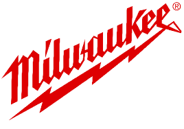 milwaukee power tools logo. milwaukee power tools logo i