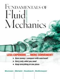 fundamentals of fluid mechanics 7th edition solution manual pdf fundamentals of fluid mechanics 7th edition textbook