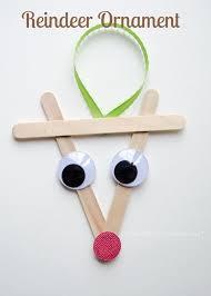 INTRESTING CRAFT IDEAS FOR UR LITTLE KIDS  Google Images Craft Christmas Crafts For Kids