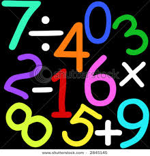 Решение контрольных работ и задач по высшей математике каз рус  Решение контрольных работ и задач по высшей математике каз рус