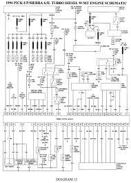 1993 dodge pick up wiring diagram example electrical circuit \u2022 1980 Dodge Truck Wiring Diagram 1931 chevy electrical wiring wire diagram for alluring 93 truck rh justsayessto me 2017 dodge pickup 1979 dodge pickup
