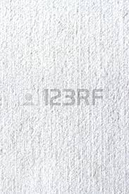 seamless carpet texture. White Carpet Affordable Seamless Texture  Pattern Of New Stock Photo With Curtain Large