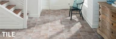Tile Decor Store Floor And Decor Floor Decor Expands Its Footprint In New Jersey 41