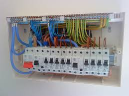 house fuse box template fuse box home \u2022 wiring diagrams old fuse box wiring diagram at 100 Amp Fuse Box Diagram