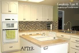 Rustoleum Kitchen Transformations Reviews Rustoleum Kitchen Cabinet Paint Kit Reviews Tags Kitchen Cabinet