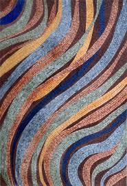 mosaic tile patterns. Brilliant Tile Mosaic Tile Patterns  Northern Waves In R