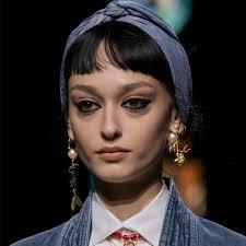 paris fashion week spring 2021 shows