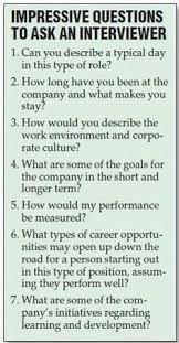 Good Questions To Ask In An Informational Interview 10 Best Informational Interview Questions Images In 2019