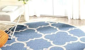 indoor outdoor patio mat by tablet desktop original size back to bright colored indoor outdoor rugs indoor outdoor patio carpet