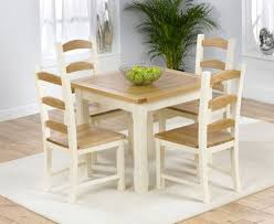 Chic Small Breakfast Table And Chairs 126 Best Furniture Images On  Pinterest Table Linens Bistro