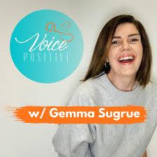 Voice Positive
