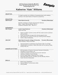 Retail Sales Associate Resume Examples Retail Sales Associate Resume
