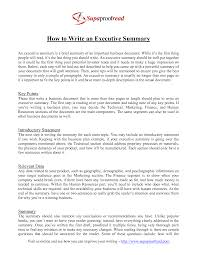 writing a response essay College Essays College Application Essays Executive Summary Essay How To Write A Summary Response Essay Example