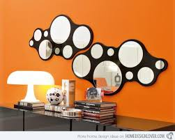 bubble mirror designs on bubble mirror wall art with 15 fascinating and exceptional modern mirror designs home design lover