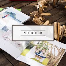 square softer photo book voucher