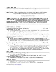 Sample Resume For Live In Caregiver For Elderly New Caregiver Resume