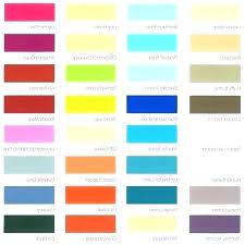 Homebase Paint Chart Kitchen And Bathroom Paint Kitchen And Bathroom Paints Paint