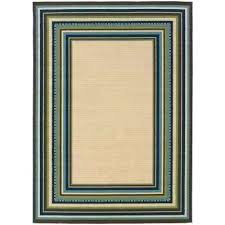 home depot outdoor rugs brilliant fireproof outdoor rugs flame ant outdoor rugs rugs flooring the home home depot outdoor rugs