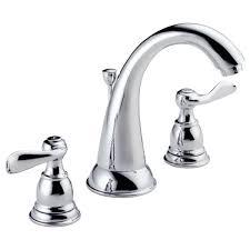 bathtub faucet. windemere® bathtub faucet e