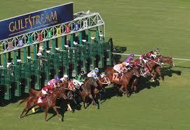 Equibase Full Charts Equibase Horse Racing Horse Racing Entries Horse