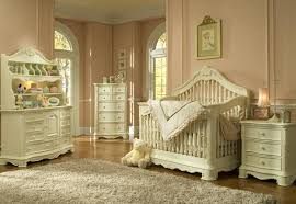 baby s room furniture. Bedroom, Fascinating Childrens Furniture Stores Children\u0027s Playroom Baby\u0027s Bedroom With Bed And Carpet Baby S Room C